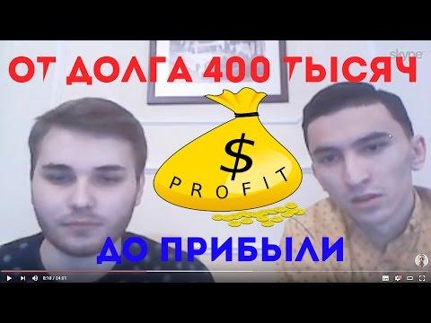 Финам форекс платфориа мт4