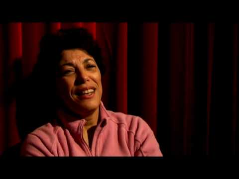 Vidéo de Malika Bellaribi-Le Moal