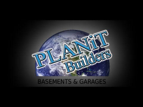Basement Development Calgary | Basement Renovations Calgary | PLANiT Builders Review