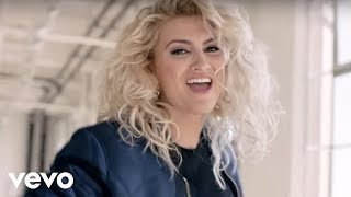 <b>Tori Kelly</b>  Dont You Worry Bout A Thing