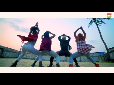 Chyme HD - GET DOWN (Viral Video) Ft. CEO Dancer's Ezinne Asinugo