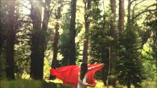 The Woods - Hollow Coves