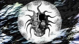 CYBERCORPSE - System Fiend [Full Album]