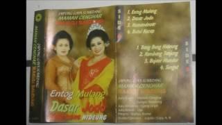 Mamah Cenghar & Bungsu Bandung