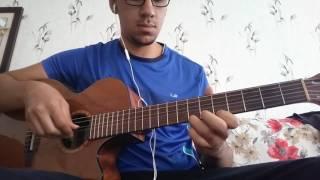 Pinhani - Beni Al (Cover) / Akor Ve Solo Mert İLHAN