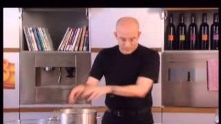 מתכון למרק בשר תימני