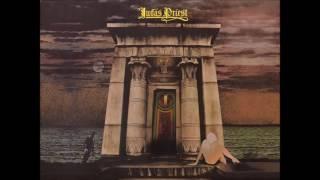 Judas Priest   Sinner