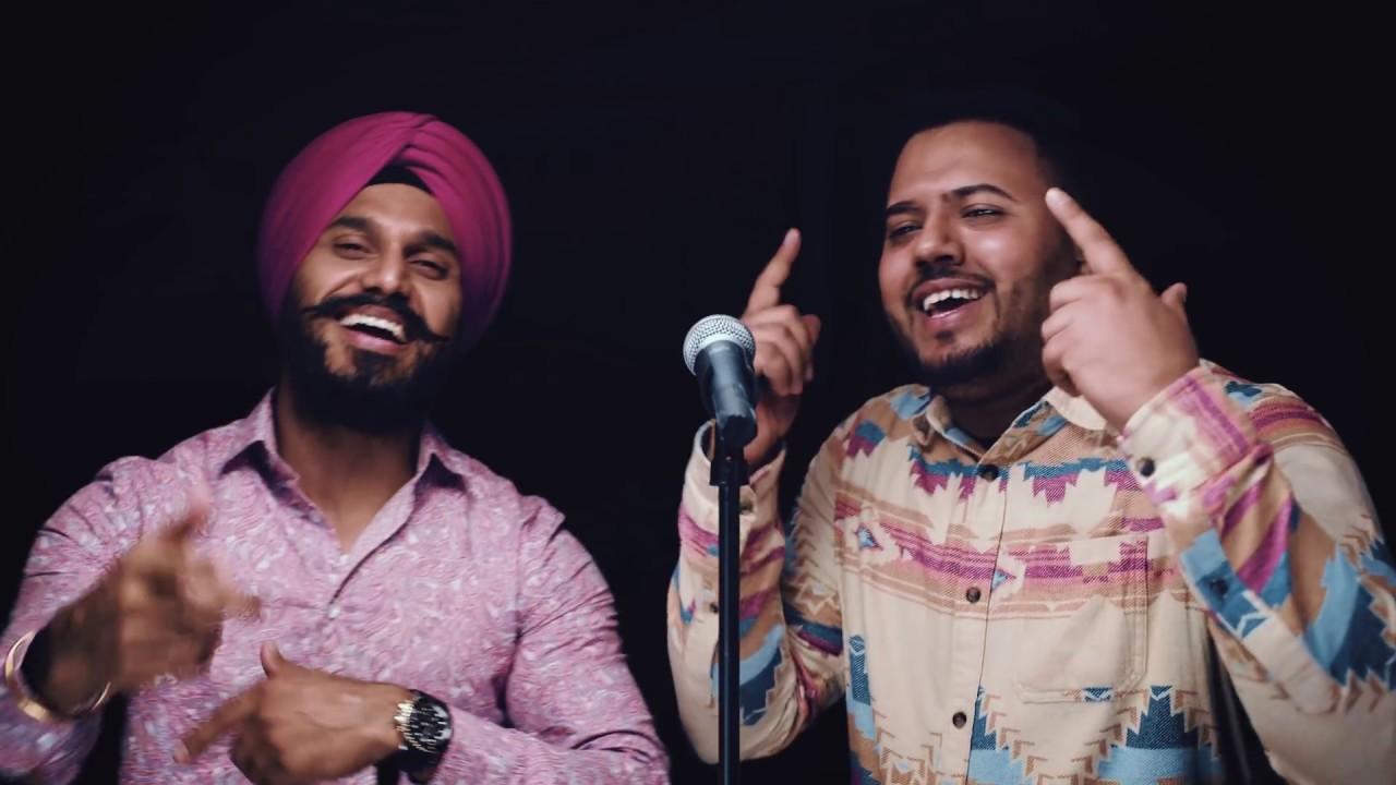 Daru Badnaam Lyrics In Hindi| Kamal Kahlon, Param Singh Lyrics