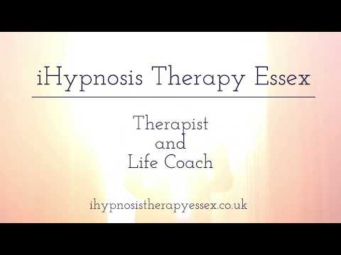 iHypnosis Therapy Essex