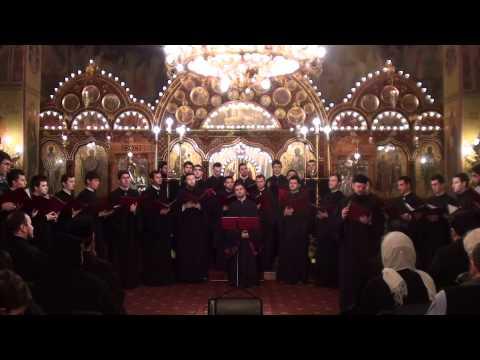 Concert – Tronos