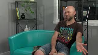 TV Budakalász / Köztér - Mindák Gergely / 2021.08.16.