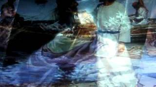 Ethiopian Gospel Song - Tekeste Getnet