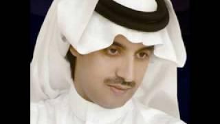 اغاني حصرية عبدالهادي حسين حبة الخال تحميل MP3