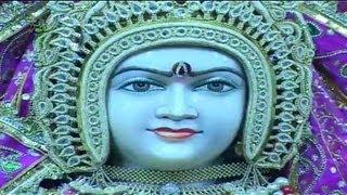 Aadi-Bhavani Mata Jwala (Sakshi Avasthi) - YouTube