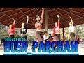 ZERO: Husn Parcham Video Song | Shah Rukh Khan, Katrina Kaif, Anushka Sharma |sdrjseries