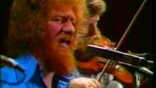 Luke Kelly Dirty Old Town
