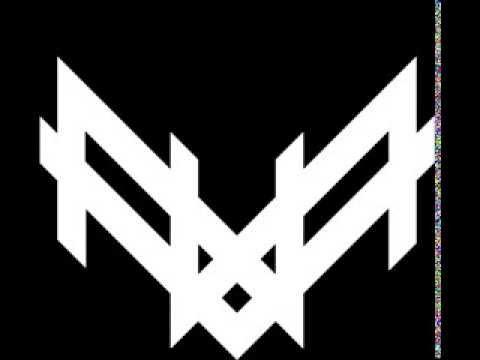 noir (unterstruktur)