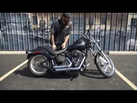 mp4 Harley Night Train, download Harley Night Train video klip Harley Night Train