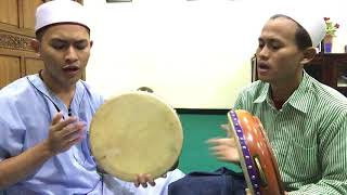 Nurul Musthofa - Yaa Sayyidi Ya Rosulallah