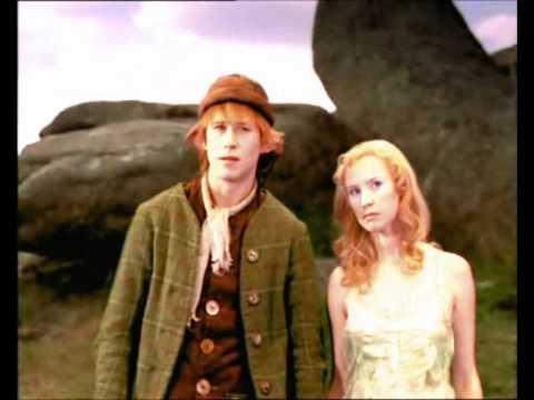 A koboldok varázslatos legendája (1999)    online
