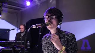 Joywave - Destruction - Audiotree Live