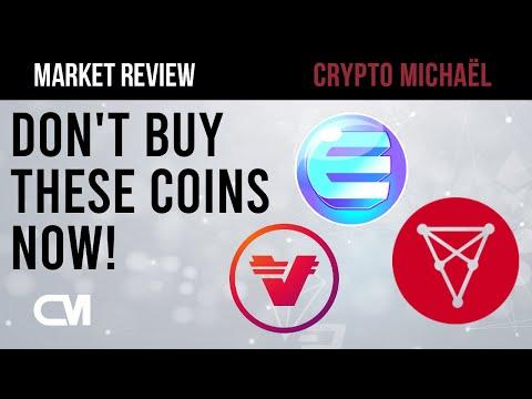 Prop comercializarea bitcoin