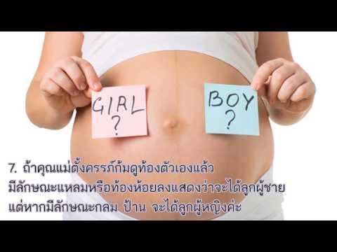 การผ่าตัดอวัยวะเพศชาย