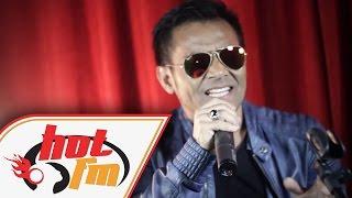 JUDIKA   APAKAH INI CINTA (LIVE)   Akustik Hot   #HotTV