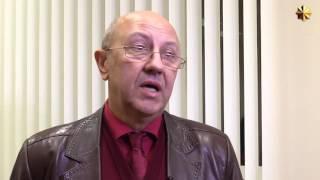 Андрей Фурсов - Почему либералы ненавидят Ивана Грозного. Геополитика! Думайте и Решайте САМИ!