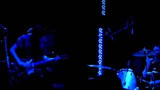 Felice Brothers - Refrain