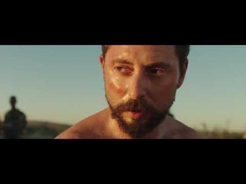 Video trailer för 438 dagar (2019)   Official Trailer