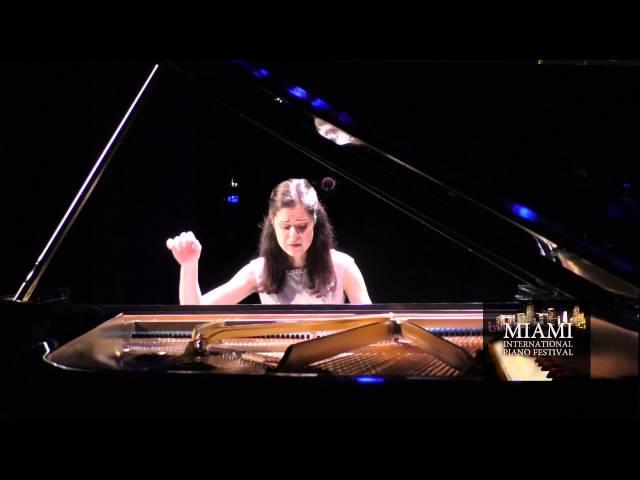 Chopin: Études, Op. 25