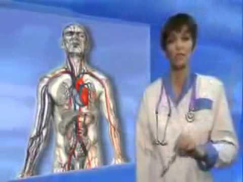 Гипертония фото у людей фото