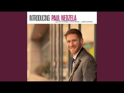 #251 online metal music video by PAUL NEDZELA