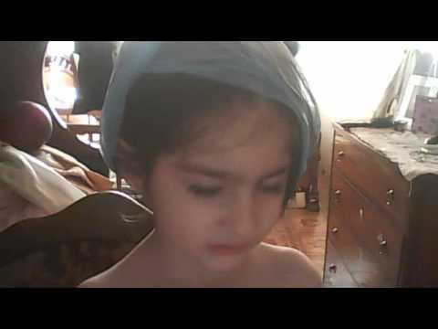 Видео c веб-камеры от 31 октября 2015 г., 06:18 (UTC)