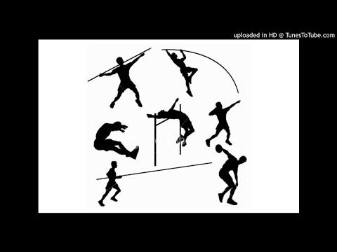 Rencontres club pythagore provins