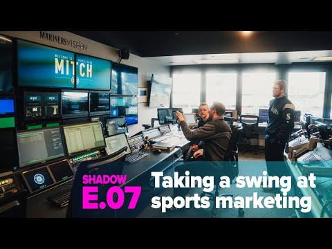 Shadow: Job Shadowing a Sports Marketing Expert at T-Mobile Stadium [Sports Jobs]