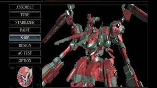 xenia emulator gameplay - Kênh video giải trí dành cho thiếu