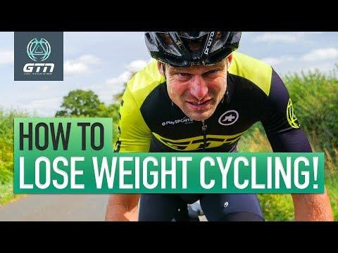 Canalul de stâlpi de scară ajută să piardă în greutate