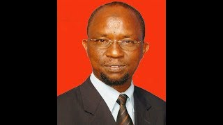 BREAKING NEWS: Isiolo South Member of Parliament survives petition challenging his win