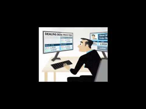 Hogyan lehet pénzt keresni a webmoney-on