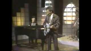 Powder Blues - 1991 pt 5 - Doin' It Right