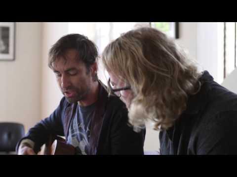 Perfect Day Live [Feat. Matt Berninger]