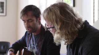Andrew Bird: Live From The Great Room - Perfect Day (ft. Matt Berninger)