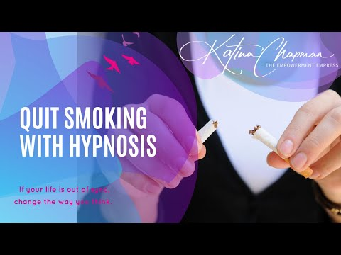 Stop Smoking - There has never been a better time to quit smoking than today.