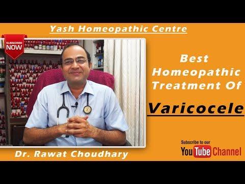 Prostatitis treatment permanently