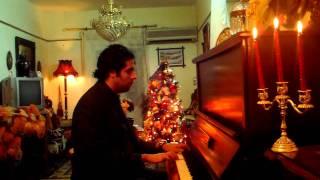 تحميل اغاني Noor Sound track {Gumus serie} by Madio MP3