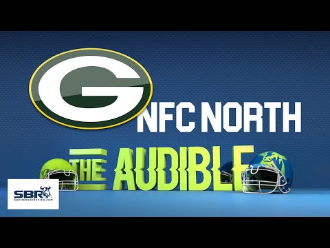 Green Bay Packers NFL Season 2019 Predictions | Early Betting Odds, Picks and More | The Audible