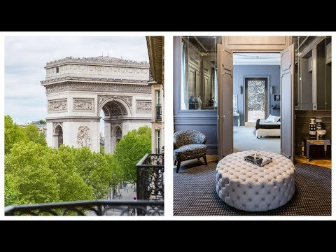 mp4 Real Estate Paris, download Real Estate Paris video klip Real Estate Paris
