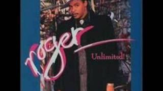 Dj Quik- Roger's Groove
